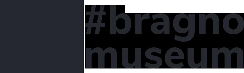 Bragno Museum